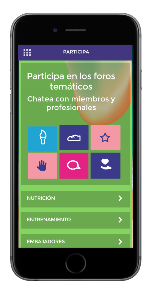 app-donar