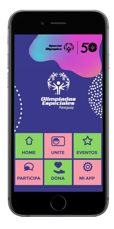 app-participa